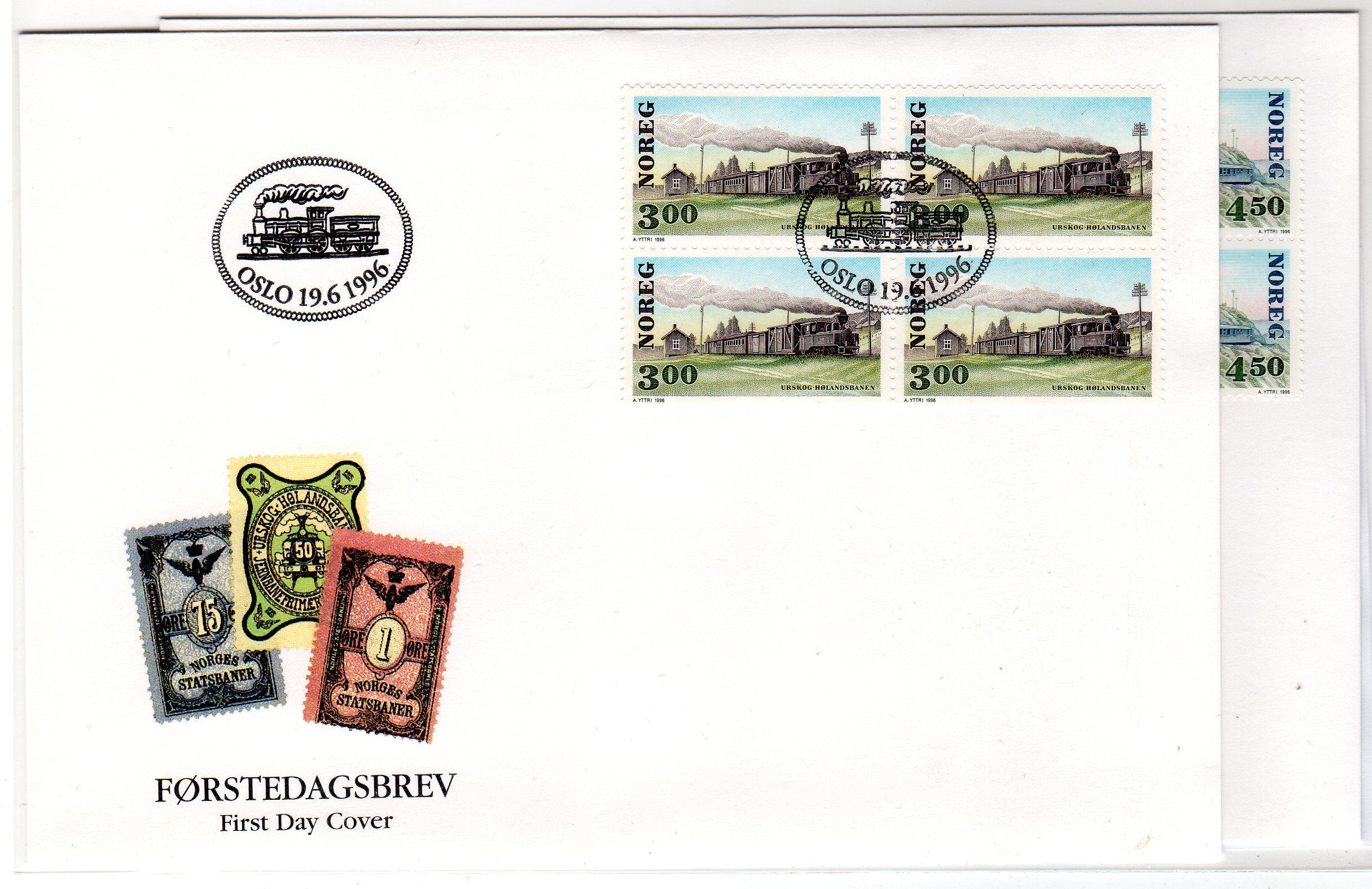 https://www.norstamps.com/content/images/stamps/175000/175448.jpg