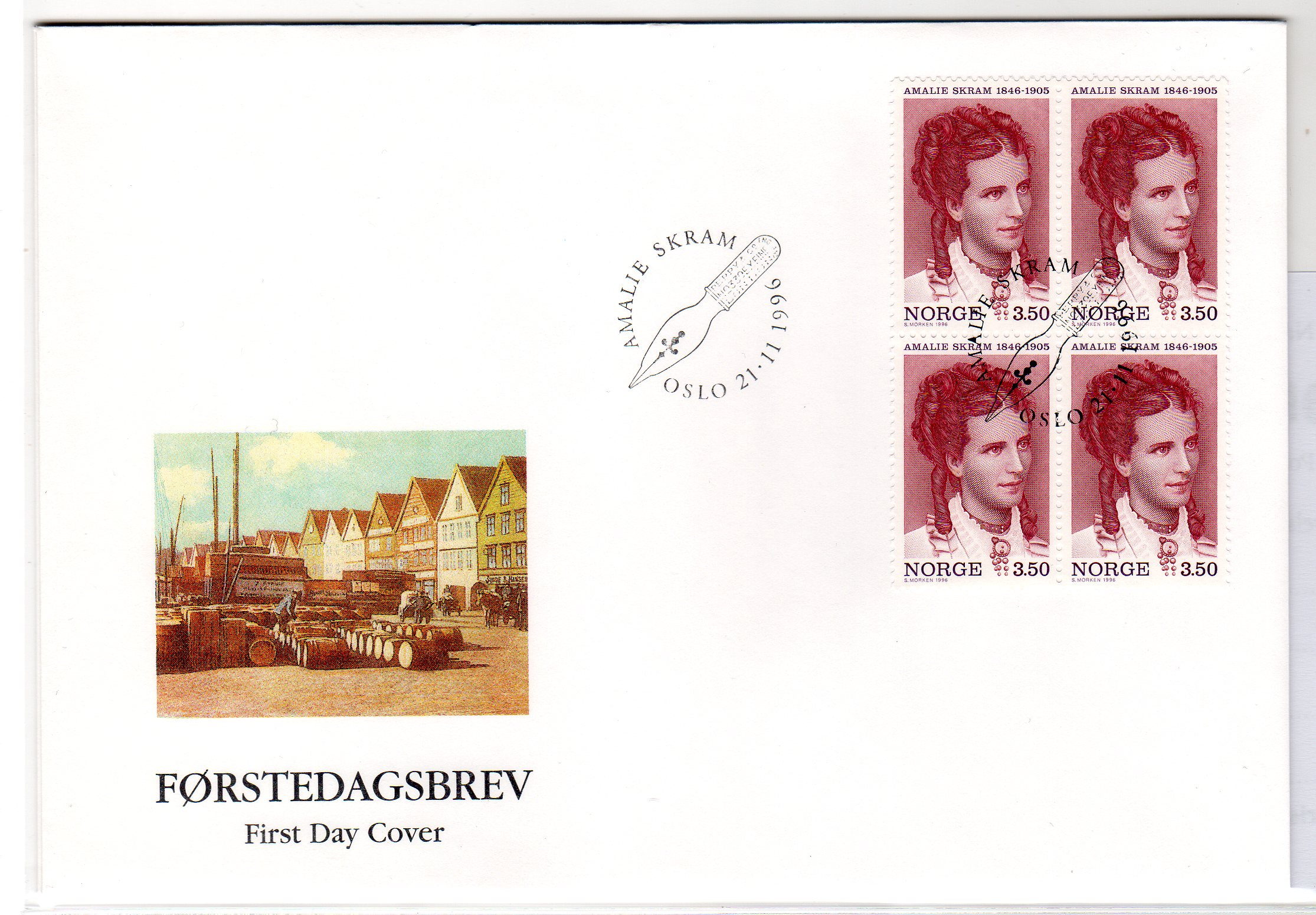 https://www.norstamps.com/content/images/stamps/175000/175453.jpg