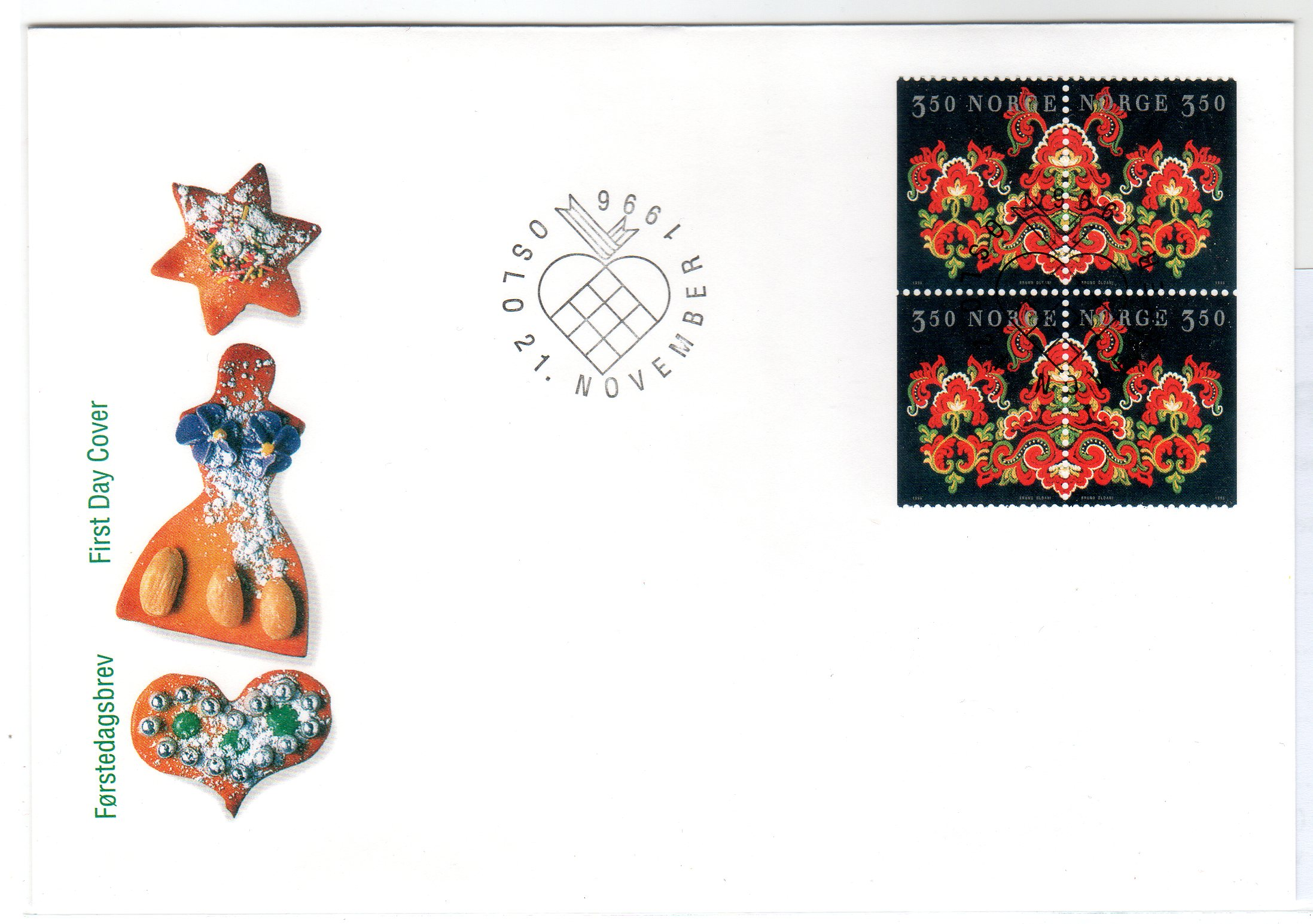 https://www.norstamps.com/content/images/stamps/175000/175454.jpg