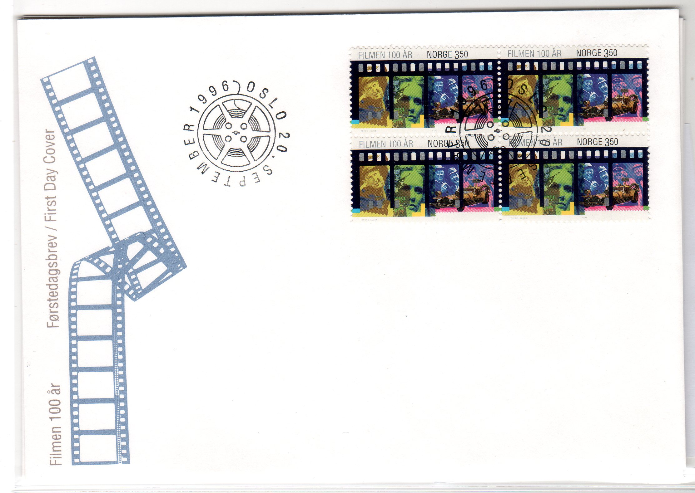 https://www.norstamps.com/content/images/stamps/175000/175455.jpg