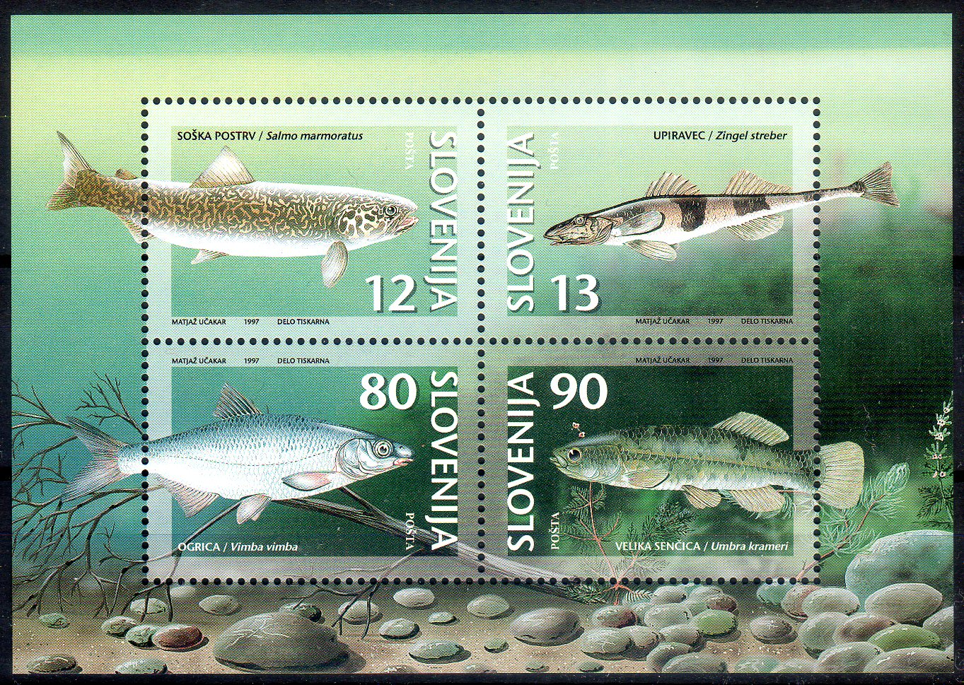 https://www.norstamps.com/content/images/stamps/175000/175597.jpg