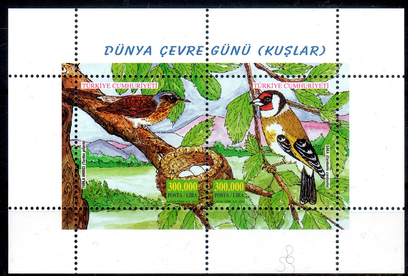 https://www.norstamps.com/content/images/stamps/175000/175603.jpg