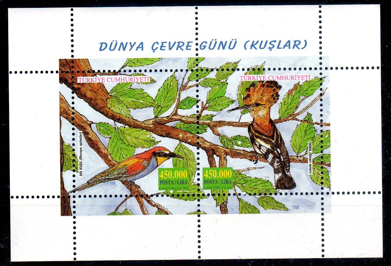https://www.norstamps.com/content/images/stamps/175000/175608.jpg