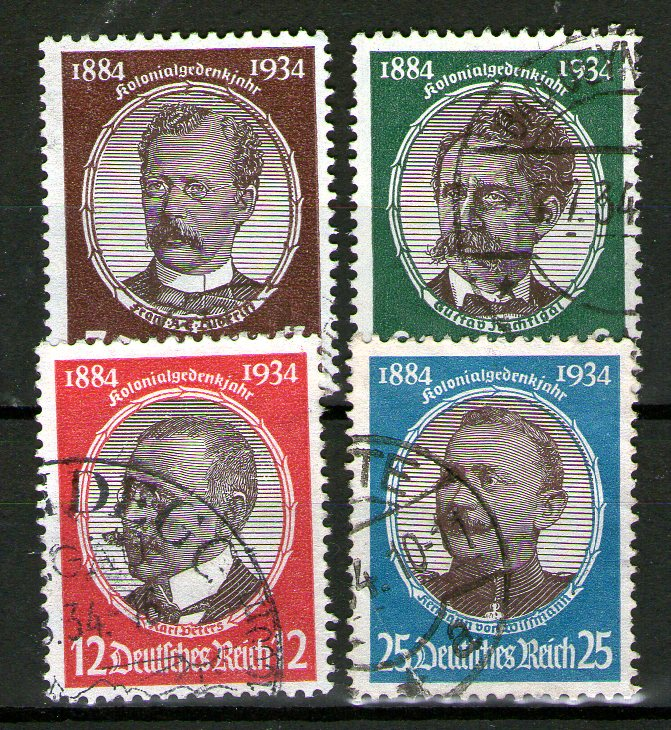 https://www.norstamps.com/content/images/stamps/175000/175951.jpg