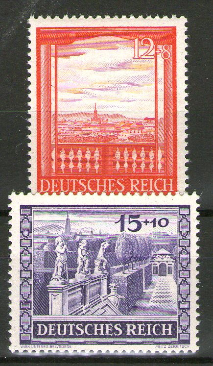 https://www.norstamps.com/content/images/stamps/175000/175991.jpg