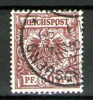 https://www.norstamps.com/content/images/stamps/176000/176145.jpg