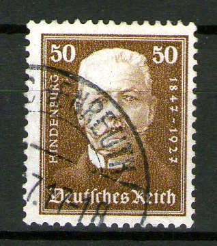 https://www.norstamps.com/content/images/stamps/176000/176160.jpg