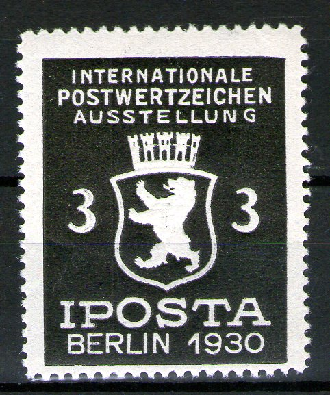 https://www.norstamps.com/content/images/stamps/176000/176165.jpg