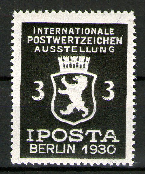 https://www.norstamps.com/content/images/stamps/176000/176166.jpg