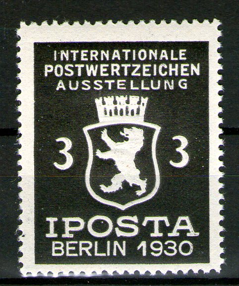 https://www.norstamps.com/content/images/stamps/176000/176167.jpg