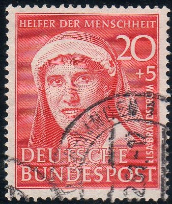 https://www.norstamps.com/content/images/stamps/176000/176215.jpg