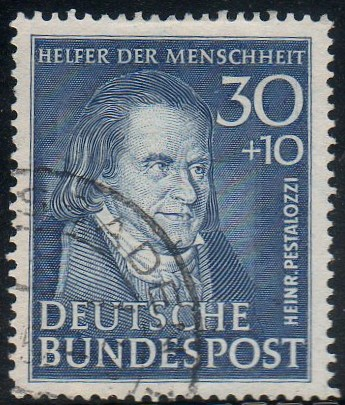 https://www.norstamps.com/content/images/stamps/176000/176216.jpg
