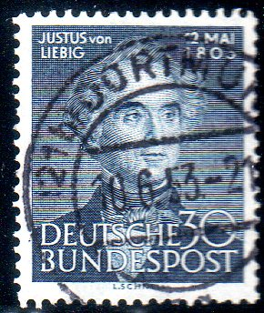 https://www.norstamps.com/content/images/stamps/176000/176230.jpg