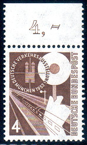 https://www.norstamps.com/content/images/stamps/176000/176231.jpg
