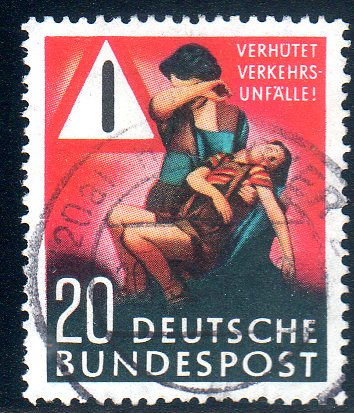 https://www.norstamps.com/content/images/stamps/176000/176235.jpg