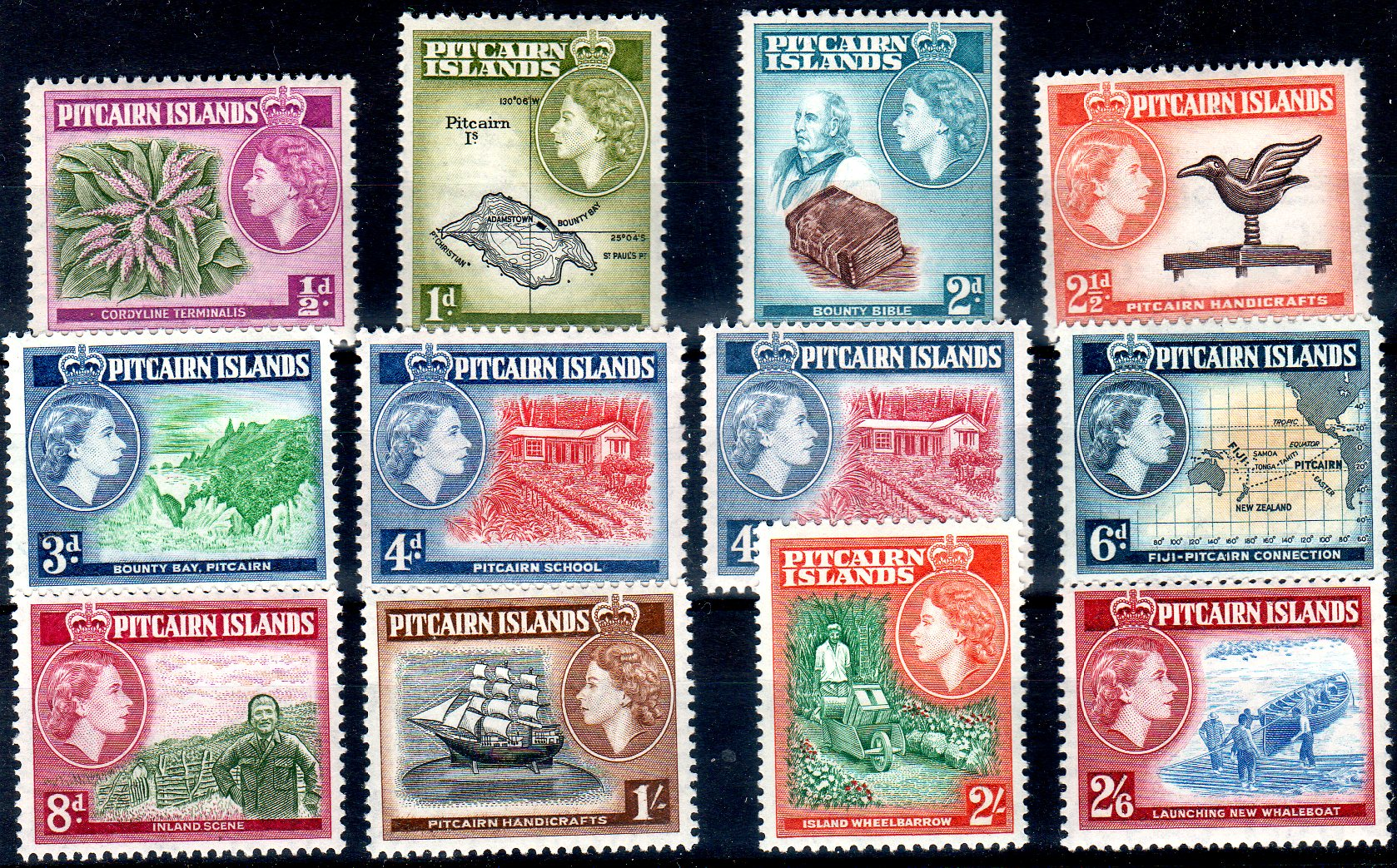 https://www.norstamps.com/content/images/stamps/176000/176261.jpg