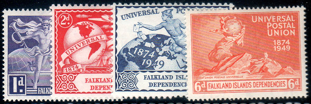 https://www.norstamps.com/content/images/stamps/176000/176271.jpg