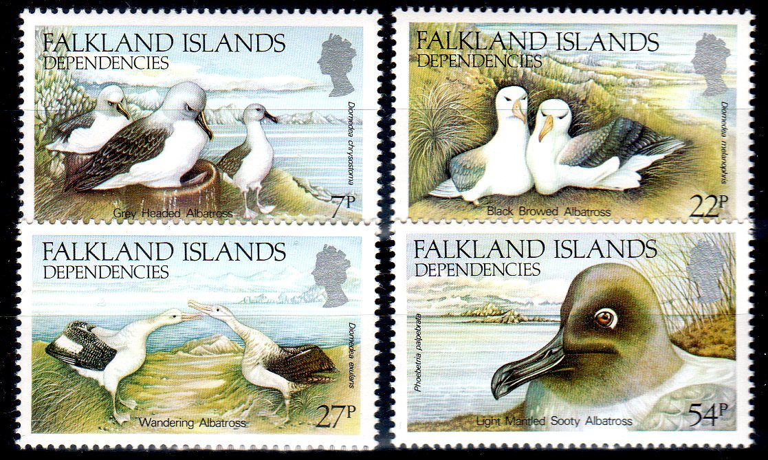 https://www.norstamps.com/content/images/stamps/176000/176281.jpg