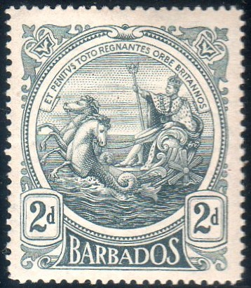 https://www.norstamps.com/content/images/stamps/176000/176286.jpg