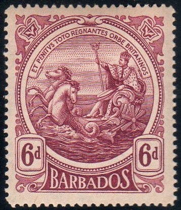 https://www.norstamps.com/content/images/stamps/176000/176288.jpg