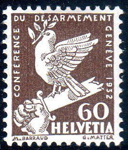 https://www.norstamps.com/content/images/stamps/176000/176292.jpg