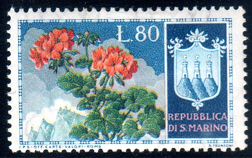 https://www.norstamps.com/content/images/stamps/176000/176308.jpg
