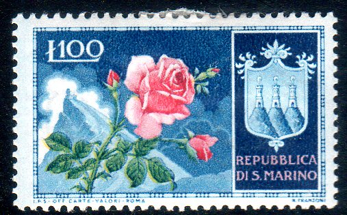 https://www.norstamps.com/content/images/stamps/176000/176309.jpg
