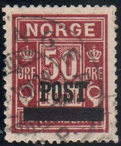 https://www.norstamps.com/content/images/stamps/176000/176312.jpg