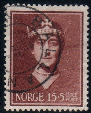 https://www.norstamps.com/content/images/stamps/176000/176313.jpg