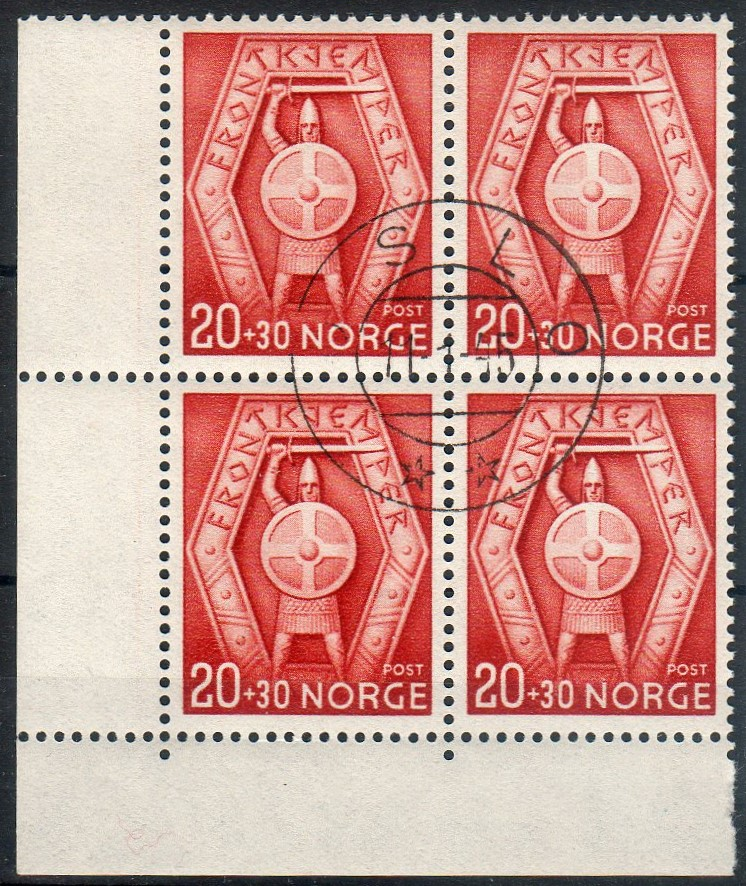 https://www.norstamps.com/content/images/stamps/176000/176341.jpg