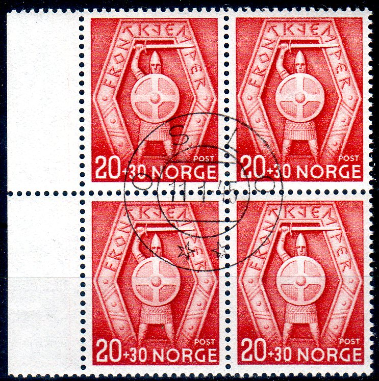 https://www.norstamps.com/content/images/stamps/176000/176343.jpg