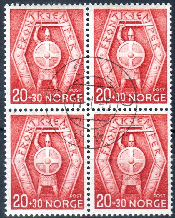 https://www.norstamps.com/content/images/stamps/176000/176344.jpg