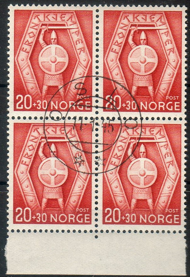 https://www.norstamps.com/content/images/stamps/176000/176345.jpg