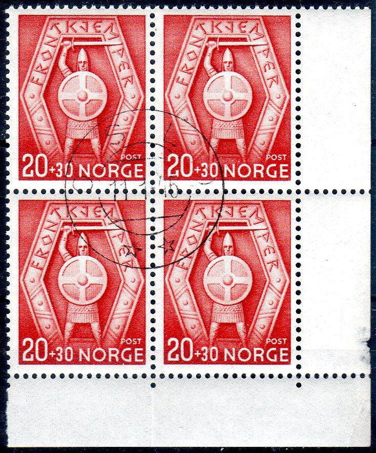https://www.norstamps.com/content/images/stamps/176000/176346.jpg