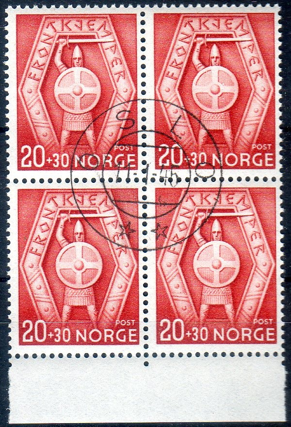 https://www.norstamps.com/content/images/stamps/176000/176347.jpg