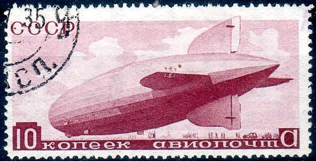 https://www.norstamps.com/content/images/stamps/176000/176349.jpg