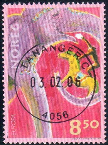 https://www.norstamps.com/content/images/stamps/176000/176364.jpg