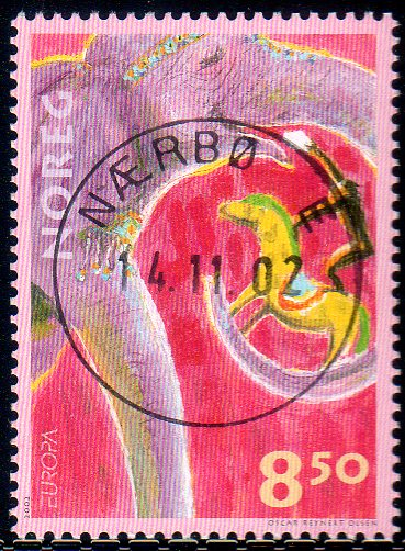 https://www.norstamps.com/content/images/stamps/176000/176366.jpg