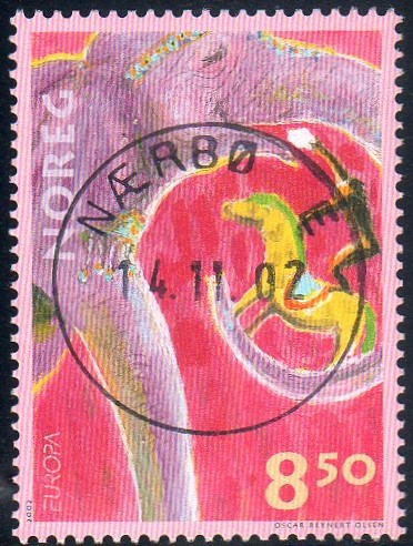 https://www.norstamps.com/content/images/stamps/176000/176367.jpg