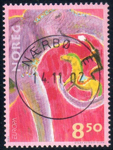 https://www.norstamps.com/content/images/stamps/176000/176370.jpg