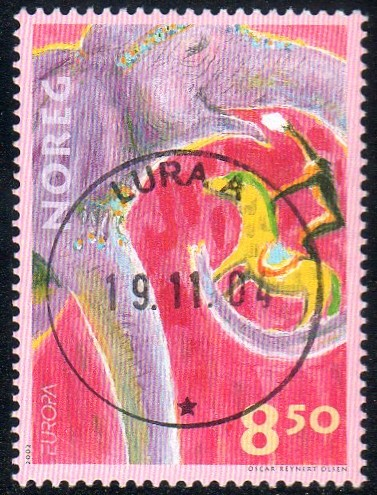 https://www.norstamps.com/content/images/stamps/176000/176372.jpg
