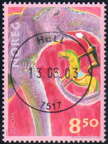 https://www.norstamps.com/content/images/stamps/176000/176373.jpg