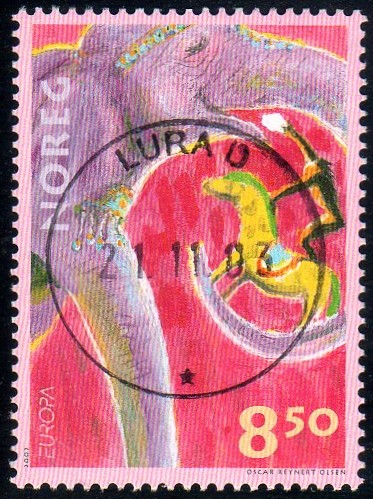 https://www.norstamps.com/content/images/stamps/176000/176374.jpg