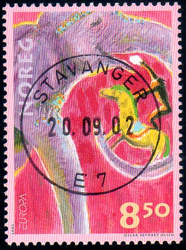 https://www.norstamps.com/content/images/stamps/176000/176375.jpg