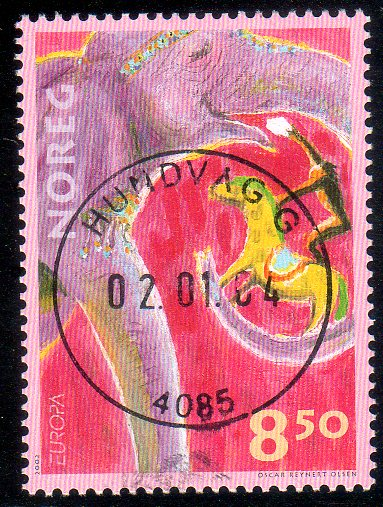 https://www.norstamps.com/content/images/stamps/176000/176376.jpg