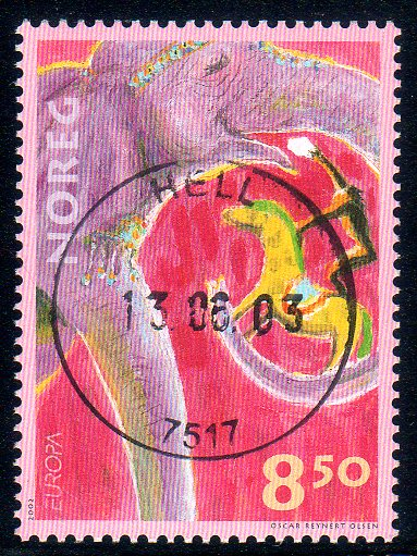 https://www.norstamps.com/content/images/stamps/176000/176377.jpg