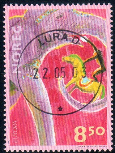 https://www.norstamps.com/content/images/stamps/176000/176378.jpg