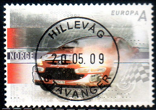 https://www.norstamps.com/content/images/stamps/176000/176485.jpg