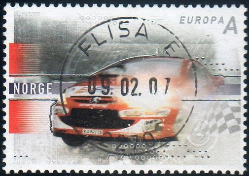 https://www.norstamps.com/content/images/stamps/176000/176486.jpg