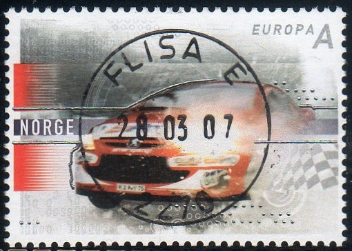 https://www.norstamps.com/content/images/stamps/176000/176487.jpg